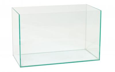 Fabriquer un aquarium sur mesure en plexiglass