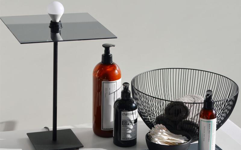 Créez votre propre lampe plexiglass