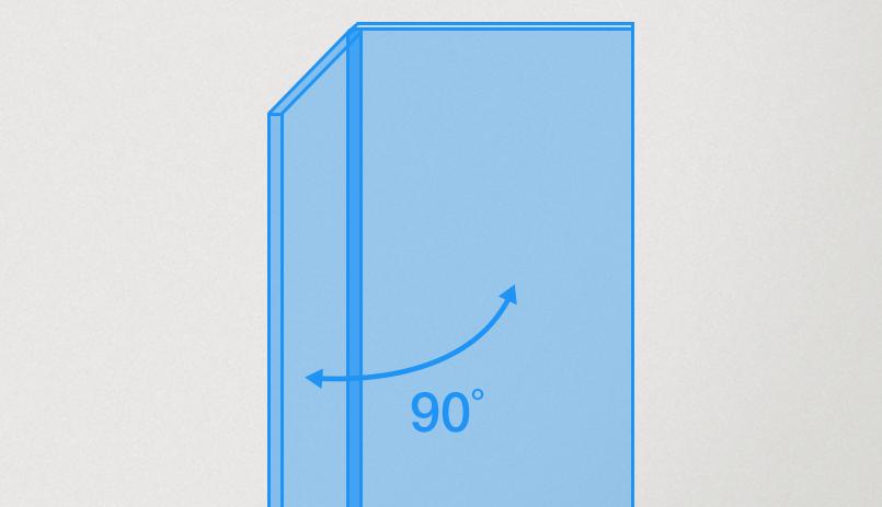 Créez votre vitrine en plexiglass 2