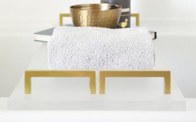 Comment fabriquer une planche pour baignoire en plexiglass ?