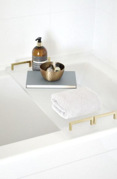 planche pour baignoire 1