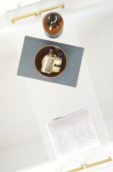 planche pour baignoire 2