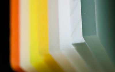 A quoi sert le plexiglass ?