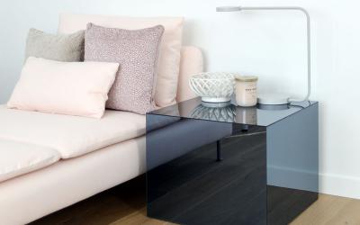 Fabriquez votre propre table en plexiglass