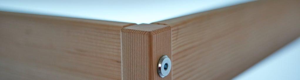Comment fabriquer votre propre boîte à lumière en 5 étapes ?