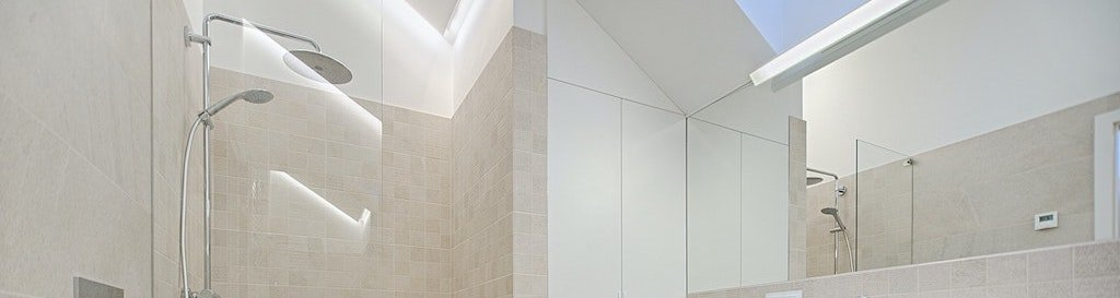 relooker salle de bains