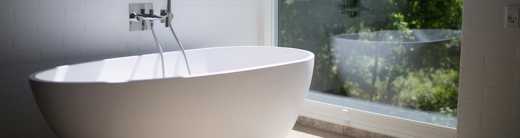 fenêtre-salle-de-bain-transparent
