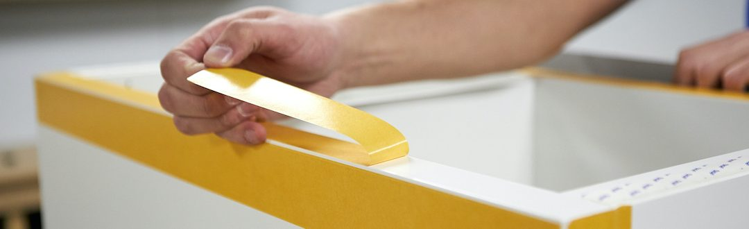 5 idées de IKEA hacking que tout le monde peut faire