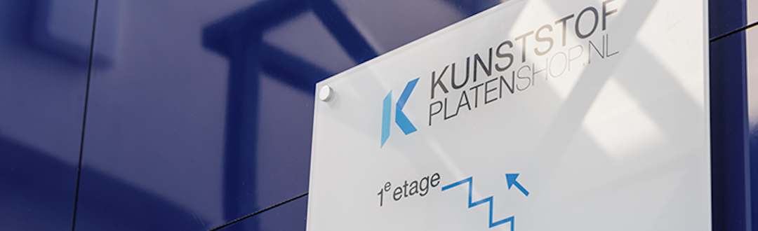 Comment fabriquer votre propre plaque signalétique en plexiglass ?